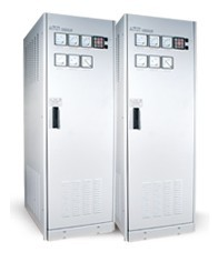 Industrial Rectifiers & UPS